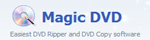 magicdvdripper.com coupons