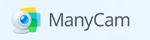 manycam.com coupons