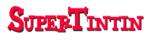 supertintin.com coupons