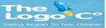 thelogocompany.net coupons