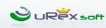 urexsoft.com coupons