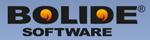 bolidesoft.com coupons