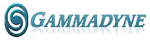 gammadyne.com coupons