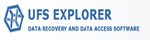 ufsexplorer.com coupons