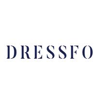 dressfo.com coupons