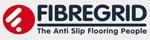 fibregrid.com coupons
