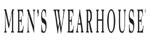 menswearhouse.com coupons