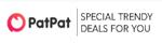 patpat.com coupons