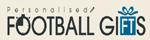 personalisedfootballgifts.co.uk coupons