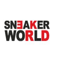 sneakerworldshop.com coupons