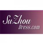 suzhoudress.com coupons