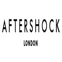 aftershockplc.com coupons