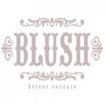 blushfashion.boutique coupons