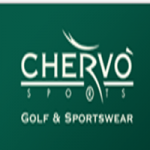 chervo.com coupons