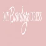 mybandagedress.com coupons