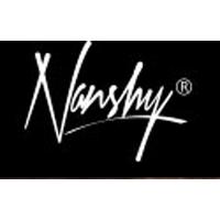nanshy.com coupons