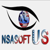 nsasoft.us coupons