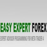 easyexpertforex.com coupons