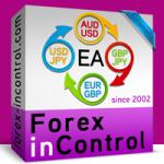 forex-incontrol.com coupons