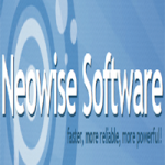 neowise.com coupons