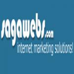 sagawebs.com coupons