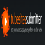 tubesitessubmitter.com coupons