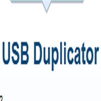 usbduplicatornow.com coupons