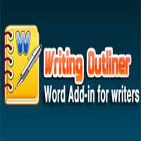 writingoutliner.com coupons