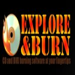 exploreburn-com coupons
