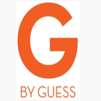 gbyguess-ca coupons