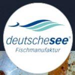 deutschesee.de coupons