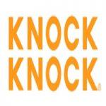 knockknockstuff.com coupons