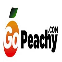 gopeachy.com coupons