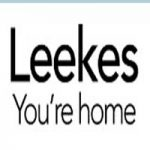 leekes.co.uk coupons