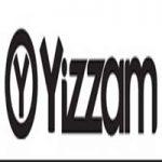 yizzam.com coupons