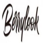 berrylook.com coupons