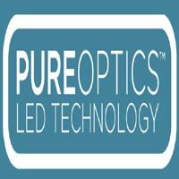 pureopticsled.com coupons