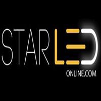 starledonline.com coupons