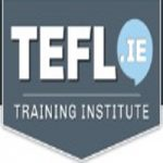 tefl.ie coupons