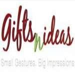 giftsnideas.com coupons