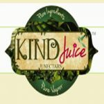 kindjuice.com coupons