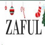 es.zaful.com coupons
