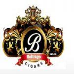 buitragocigars.com coupons
