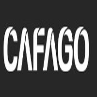 cafago.com coupons
