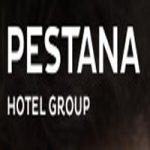 pestana.com coupons