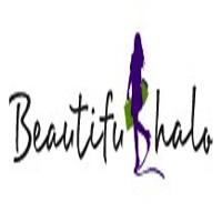 beautifulhalo.com coupons