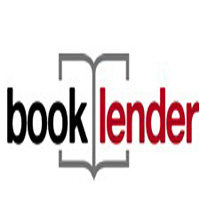 booklender.com coupons