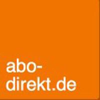 abo-direkt.de coupons