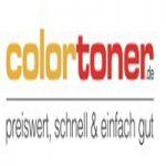 colortoner.de coupons