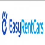 easyrentcars.com coupons